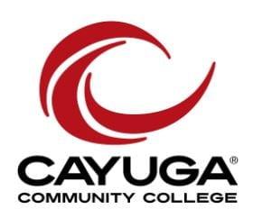 Cayuga CC