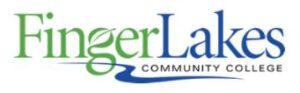 Finger Lakes CC
