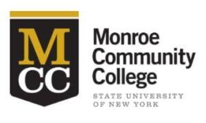 Monroe CC