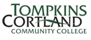 Tomkins Cortland CC