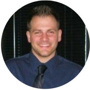 Jason Whitney Headshot